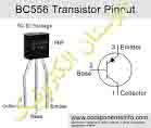 BC556