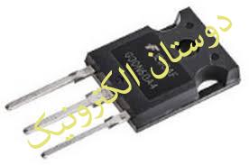 47N60  MOSFET