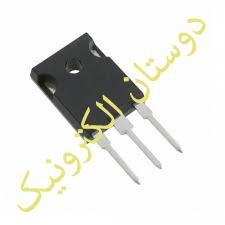 K3878  MOSFET