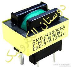 ترانس جریان ZME1915007BF