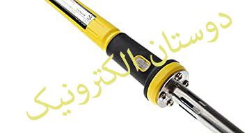 هویه یا کاهوه BL-512-60W220V